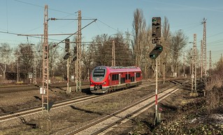21_2019_02_14_Gelsenkirchen_Bismarck_0632_615_DB_RB_43 ➡️ Dorsten