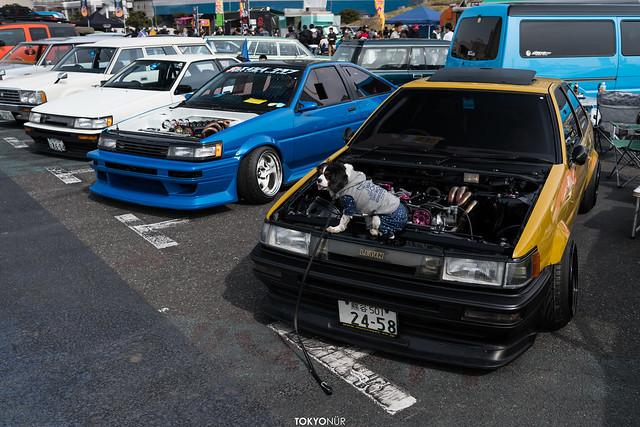 Tokyonur_Hiro_DSC05014