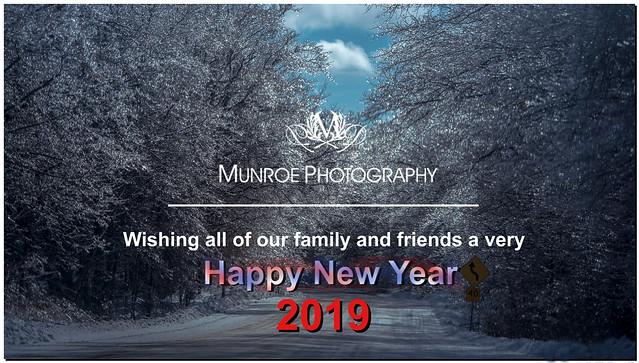 FEBRUARY 2016  NM1_8137_007919-1-222 Munroe Phtotgraphy  happy new year  copy