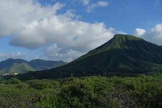 Koko Head | by Sean Munson