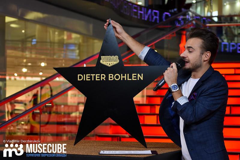 Dieter_Bohlen_001