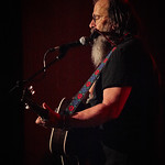 Tue, 26/03/2019 - 8:49am - Steve Earle Live at The Loft at City Winery, 3.26.19 Photographer: Gus Philippas