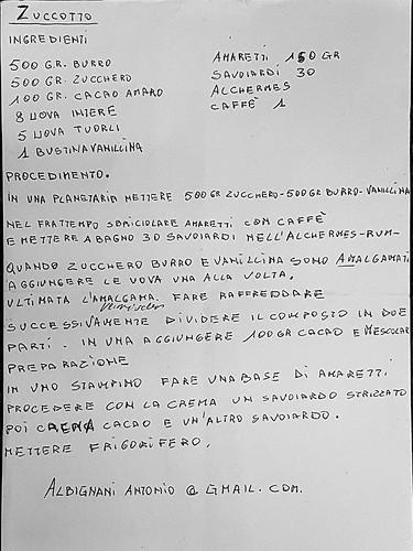 Zuccotto 20190223_105405