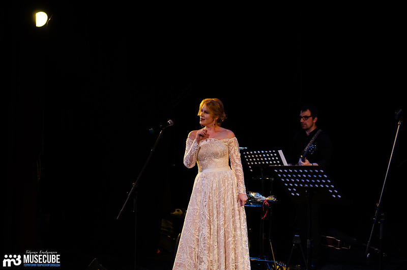 koncert_vyachaslava_shtypsa_088