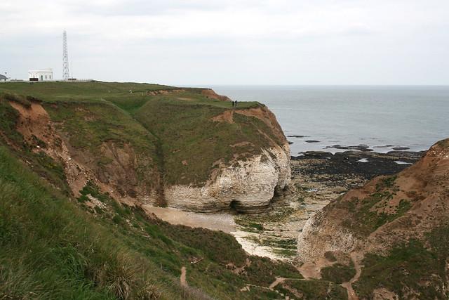 Flamborough Head