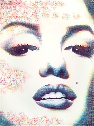 Lipstick Lex images