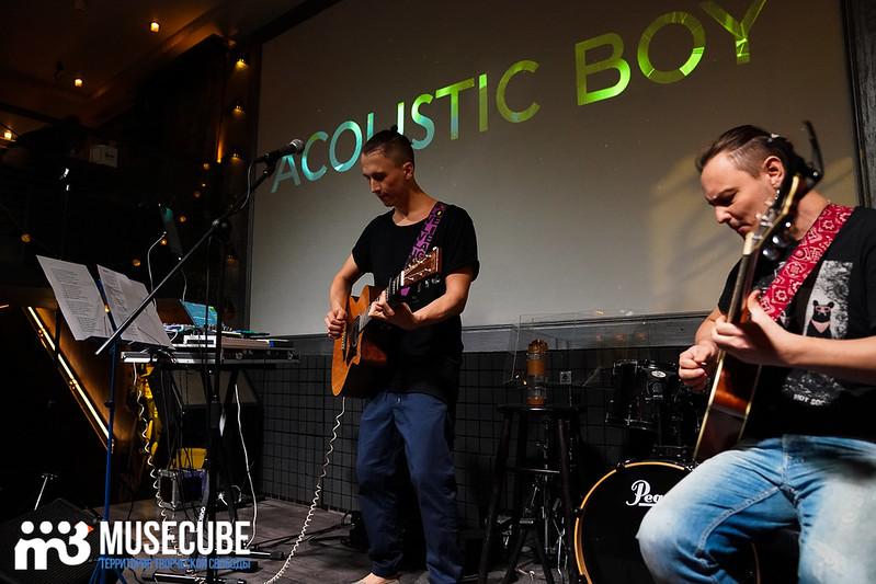 acoustic_boy_029