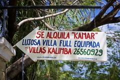 """26560929 - """"Kamar"""""""
