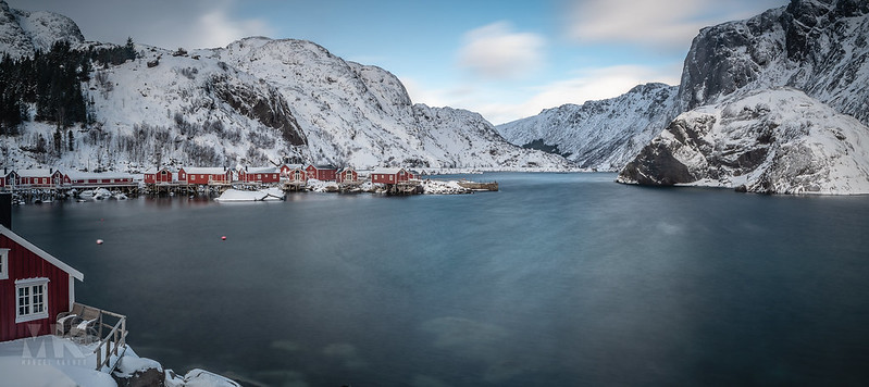 20190306-Land of Light Photography Workshop, Lofoten-019.jpg