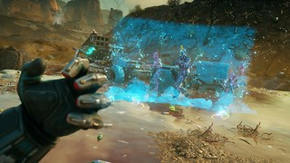 RAGE2_Abilities_Barrier | by PlayStation Europe