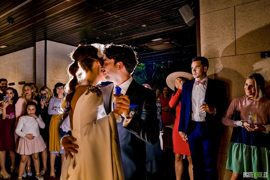 Fotografos-boda-murcia-san-bartolome-restaurante-hispano-00041