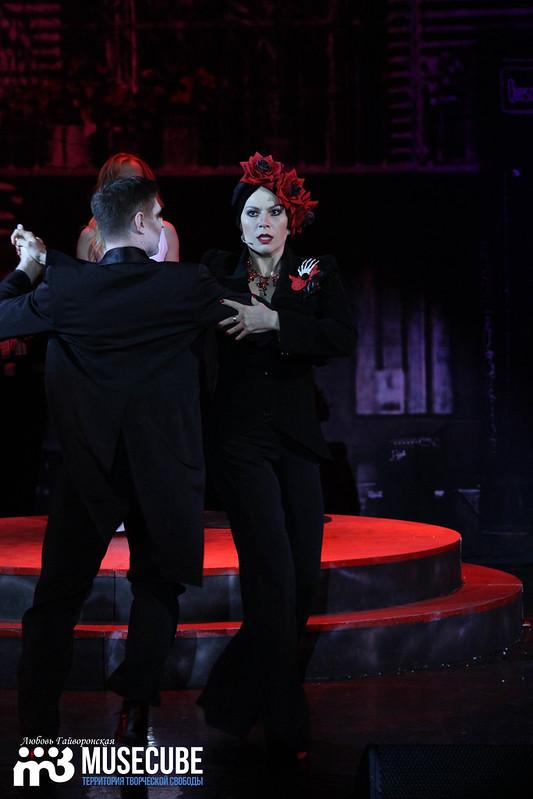 opera_tango_maria_de_buenos_aires-101