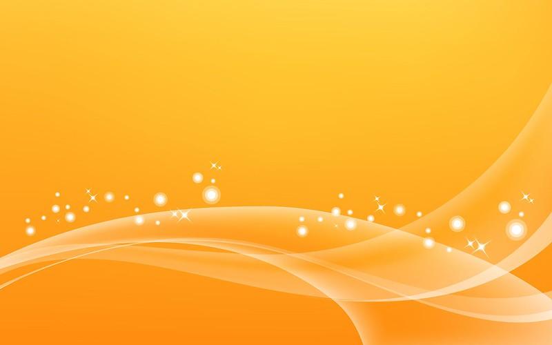 Обои линии, блеск, свет, абстракция картинки на рабочий стол, фото скачать бесплатно