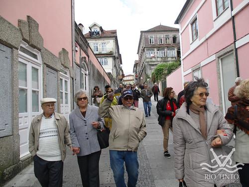 2019_04_03 - 32º - Arcos de Valdevez (11)