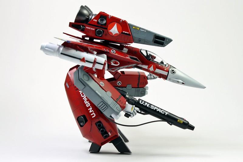 VF-1J Super Gerwallk-D
