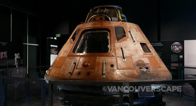 Destination Moon at Museum of Flight-9