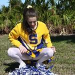 jackie-cheerleader-uniform-white-opaque-pantyhose-05