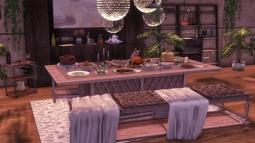 N405 Supper Club