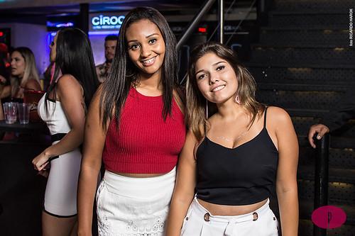 Fotos do evento FP DO TREM BALA em Búzios