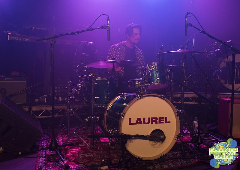Laurel5_KaneHowie