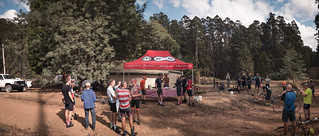 gravel-camp-2019-84-Pano.jpg