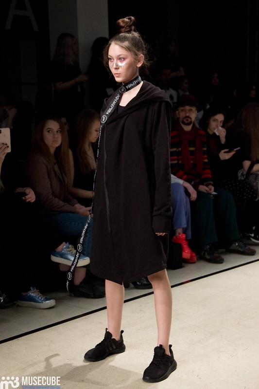 fashiontime_designers_048