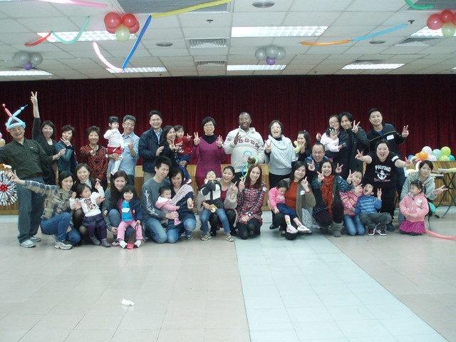 29-12-2011 X_mas Party1