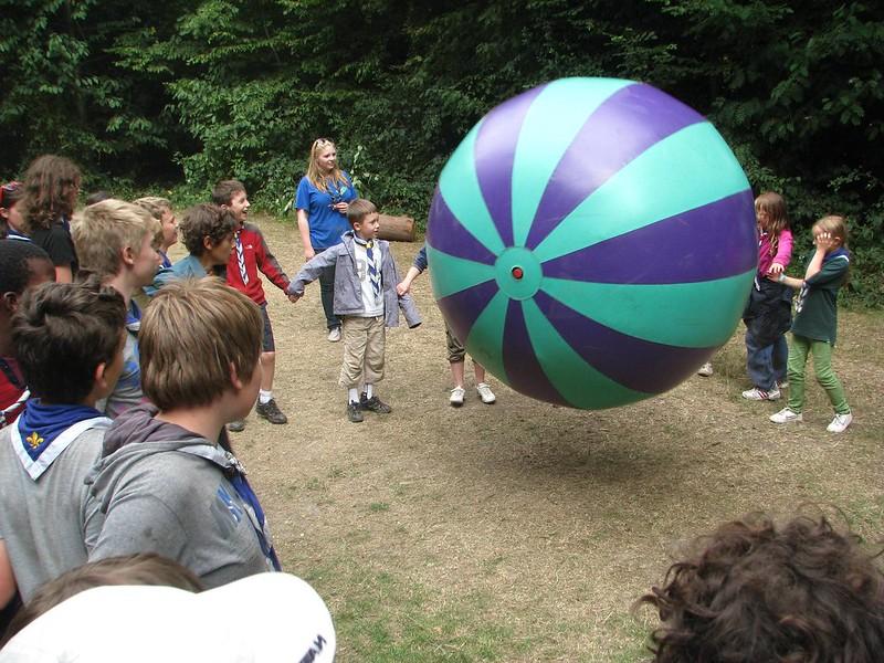 Summer_Camp_2010 105