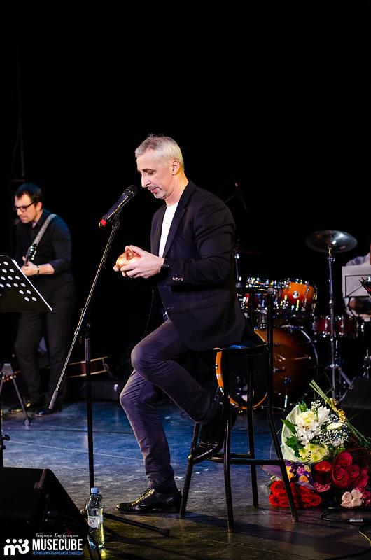 koncert_vyachaslava_shtypsa_132