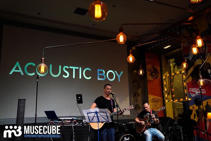 acoustic_boy_036