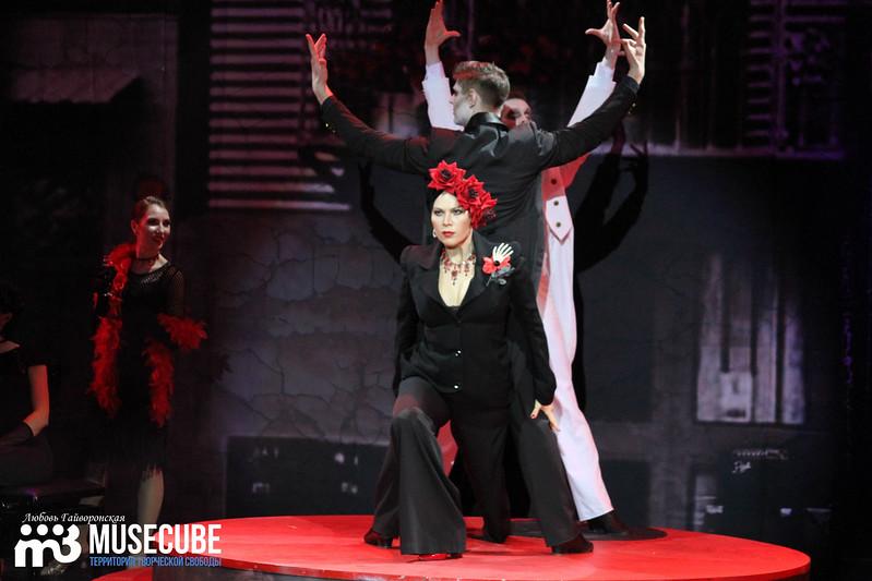 opera_tango_maria_de_buenos_aires-092