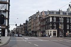 Amsterdam Vijzelstraat