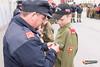 2019.04.06 - Wissenstest + Wissensspiel Feuerwehrjugend - Bezirk Spittal-12.jpg