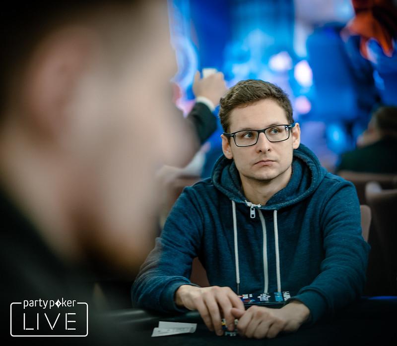Русские бездепозитные казино