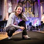 2019_ESNS_NPO-3FM_Photo_Ben-Houdijk_lr-8127