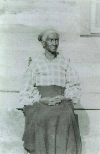 PC2154_V12_p15_Edtd_Allen_Emma_Jones | by State Archives of North Carolina