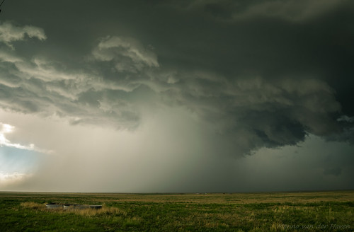 Hail Storm | by mesocyclone70