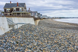 Where's the Sand? | by Bud in Wells, Maine