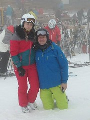 NW - Ski-Tag 2018