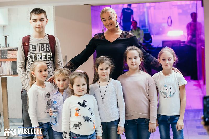 zapashnye_magia_lugniki-137