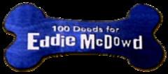 250px-100_Deeds_logo