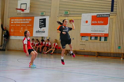 E1 HSG-SG Foto Thorolf Clemens (1)