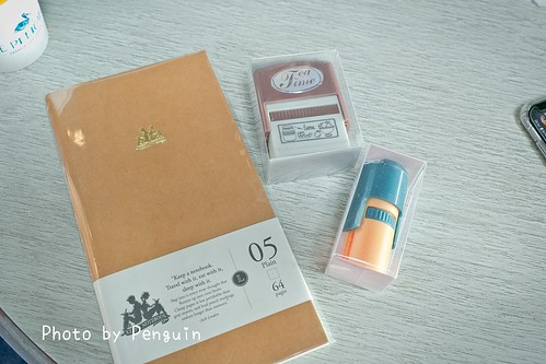 PhotoCap_069 | by 肥油太厚-鵝娘
