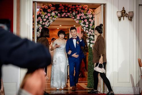 peach-20181230-wedding-664 | by 桃子先生