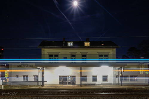 20190217-ni.bahnhof.17022019 127