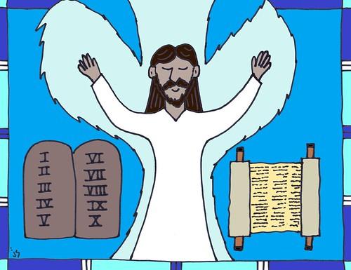 Transfiguration H2