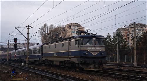 91 53 0 410 655-1 RO-SNTFC | by Lineus646
