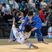 Pacific International Judo Tournament - 2019 (Day 2)
