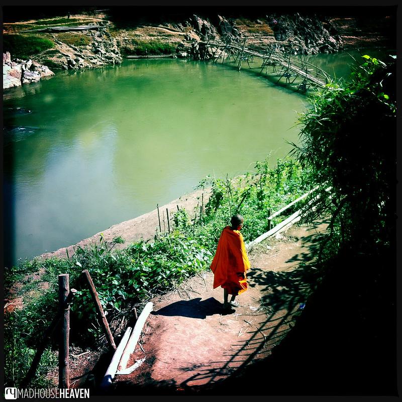 Laos - 0396