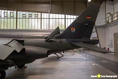 41+50---0150---German-Air-Force---Dornier-Alpha-Jet-A---Gatow-Berlin---180530---Steven-Gray---IMG_8717-watermarked